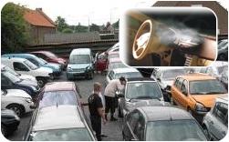 komis samochody