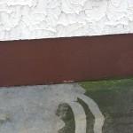 mycie kostki chodnika konin kalisz września koło turek