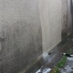 tuliszkow turek mycie budynkow (1)