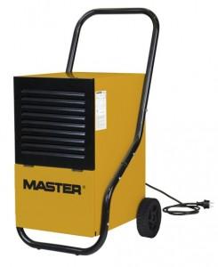wynajem osuszaczy, osuszacz budowlany, osuszacz powietrza, osuszacz kondensacyjny